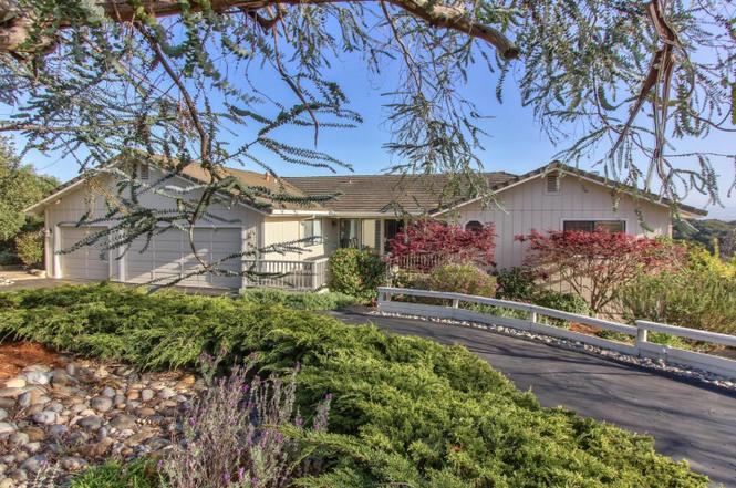 8831 Berta Ridge Ct, PRUNEDALE, CA 93907