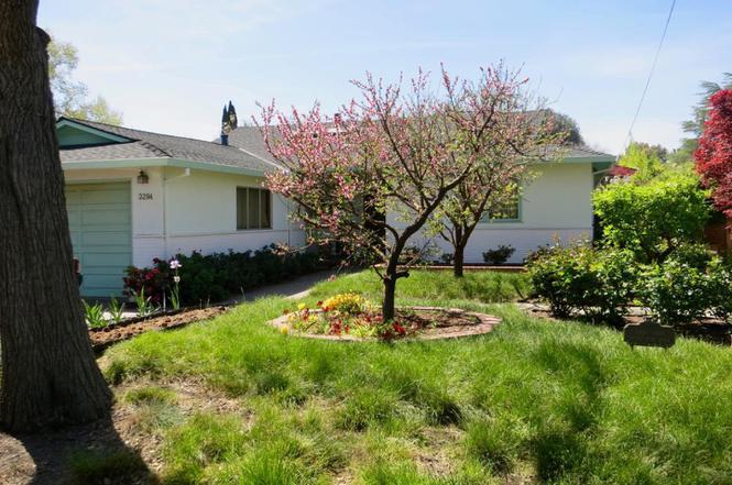 3294 Ross Rd, PALO ALTO, CA 94303 | MLS# ML81653509 | Redfin