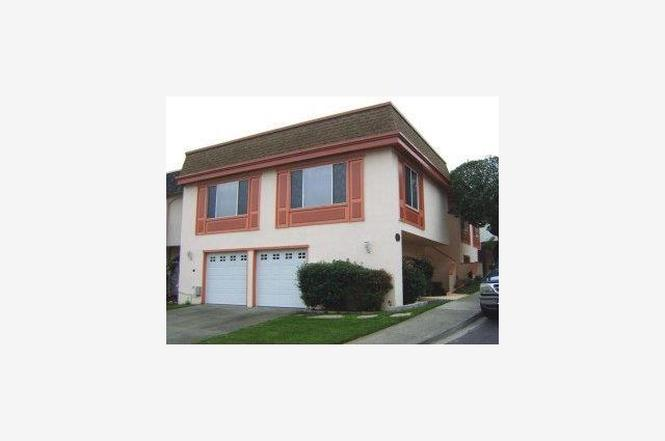 398 alta loma ave daly city ca 94015 mls ml80946569 redfin 398 alta loma ave daly city ca 94015 solutioingenieria Images