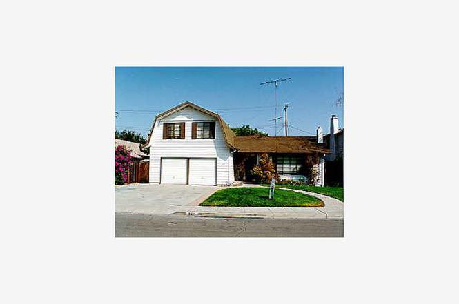 3415 NOTRE DAME Dr, Santa Clara, CA 95051   MLS# ML89941571   Redfin