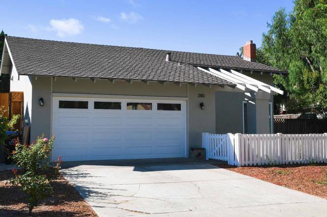 280 Dondero Way, SAN JOSE, CA 95119