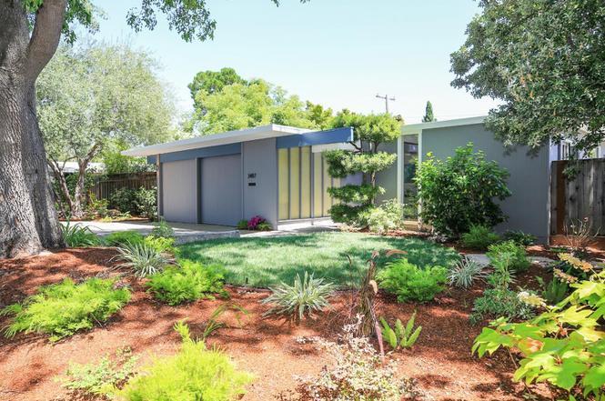 3487 Janice Way, PALO ALTO, CA 94303 | MLS# ML81669598 | Redfin