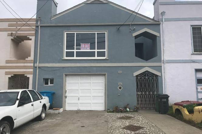 345 1st Ave, DALY CITY, CA 94014 | MLS# ML81689616 | Redfin