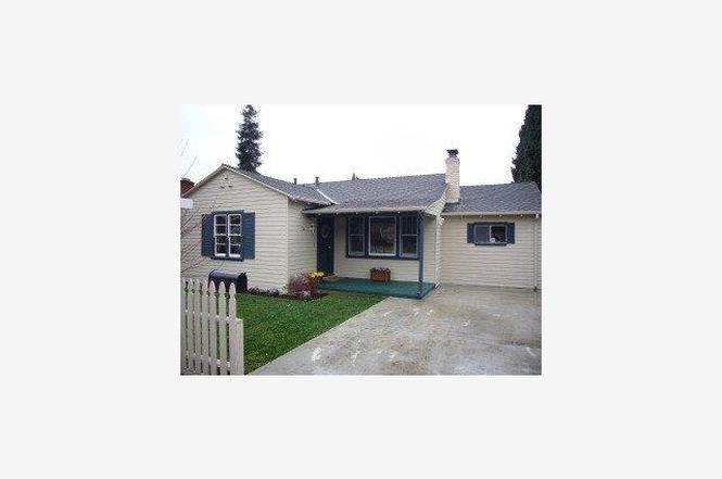 54 MURRAY Ct Redwood City CA 94061 MLS ML80671643 Redfin