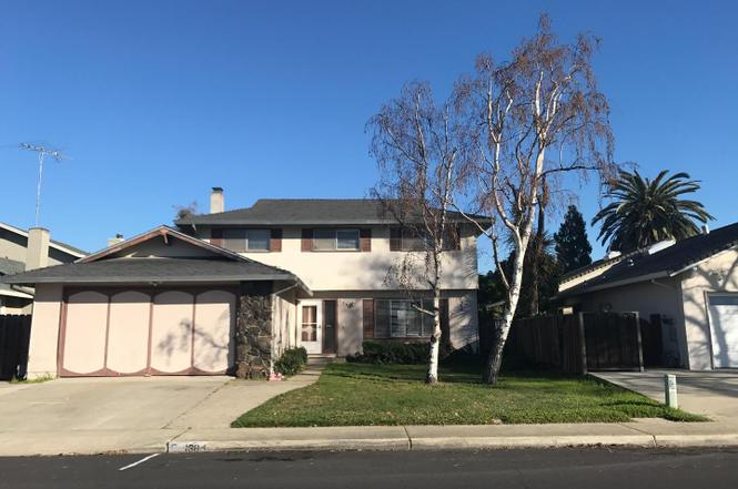 mobile home for sale in milpitas with 1042944 on 2 together with Sims Salon Home Facebook moreover Pg 4 together with Milpitas Mobile Homes For Sale likewise Santaclara.
