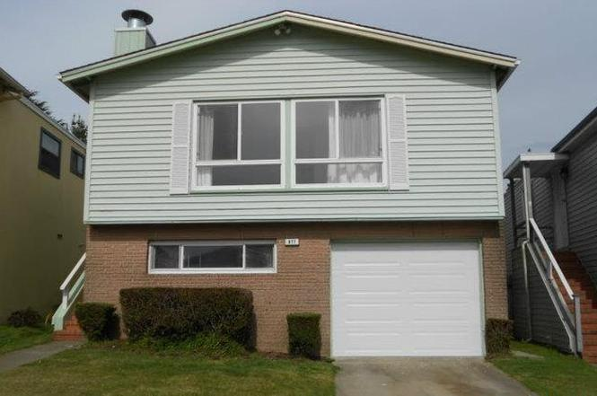 city house with window 977 skyline dr daly city ca 94015 mls ml81634713 redfin
