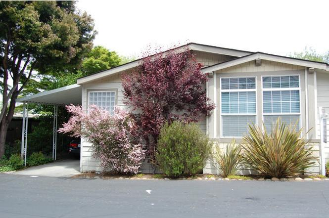 444 Whispering Pines Dr #104, Scotts Valley, CA 95066 ...