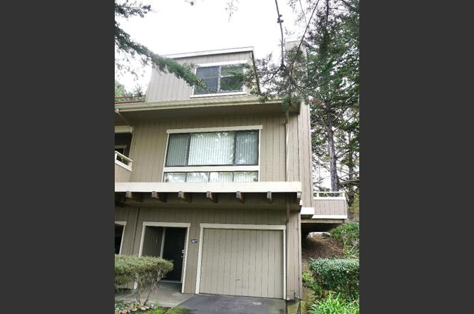 367 Innisfree Dr Daly City Ca 94015 Mls Ml81628758