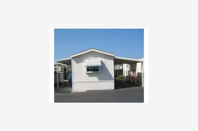998 38th Avenue Ave 21 Santa Cruz CA 95062