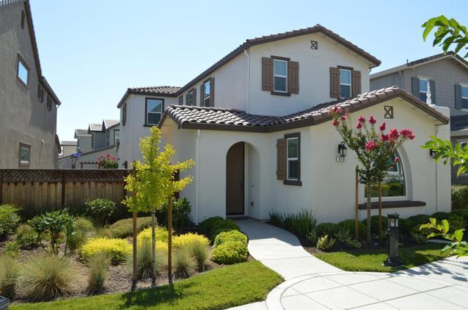 Wonderful 979 S Fowler Ln, MOUNTAIN HOUSE, CA 95391