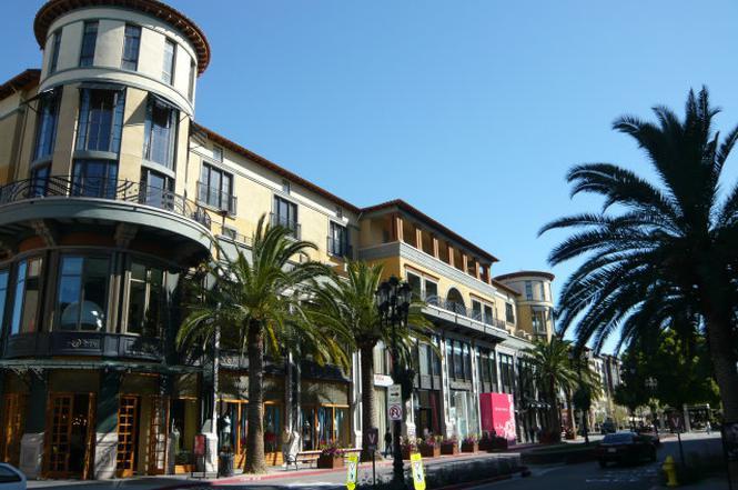 Advantage Mobile Homes San Jose Ca