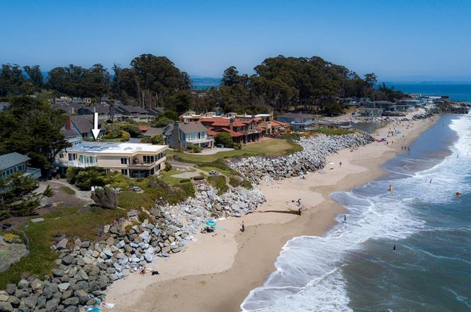 Mobile Home Real Estate Agents In Santa Cruz Ca