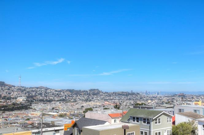 279 Frankfort St, DALY CITY, CA 94014