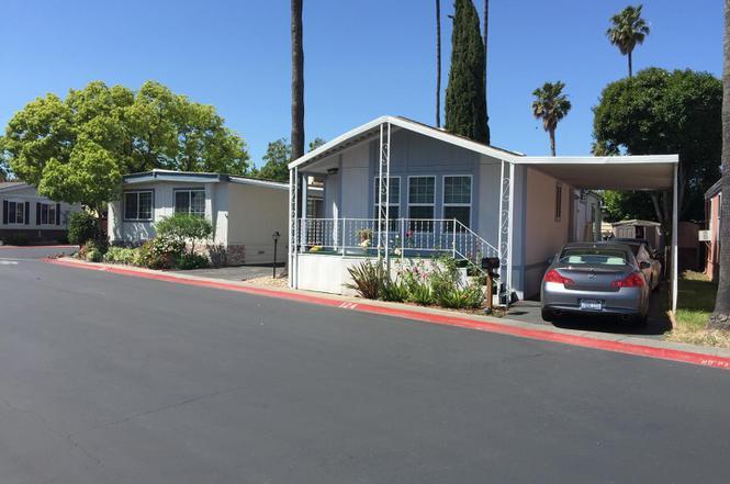 https://www.redfin.com/CA/San-Jose/510-Saddlebrook-Dr-95136/unit-124/home/1408778