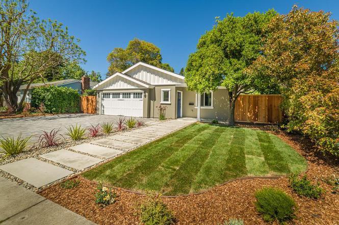South San Jose Police Station Rana Creek Design. Gardening Services  Lancaster Ca Garden Maintenance Service ...