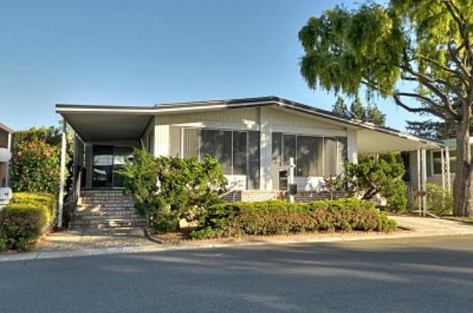 77 Quail Hollow Dr San Jose CA 95128