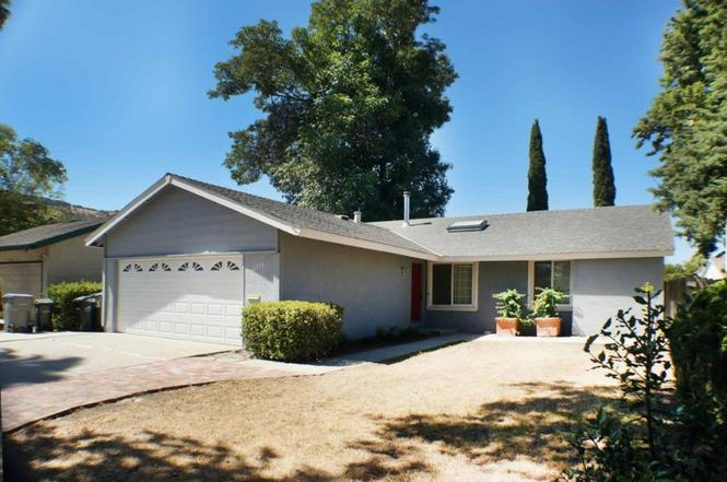 6353 Cottle Rd San Jose Ca 95123 Mls Ml81513895 Redfin