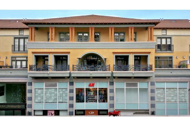 356 SANTANA Row 310 San Jose CA 95128 MLS ML81438935 Redfin