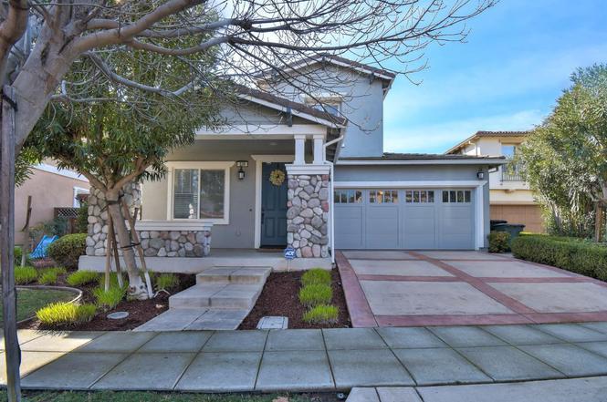 238 W Gallo Way, MOUNTAIN HOUSE, CA 95391