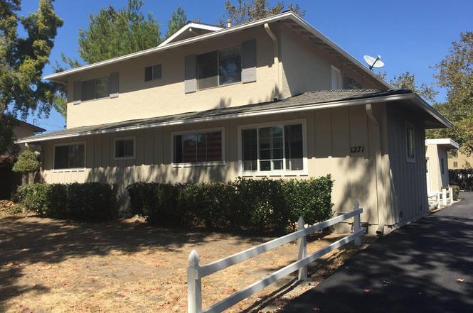 1271 Coronado Dr, SUNNYVALE, CA 94086 | MLS# ML81614964 | Redfin