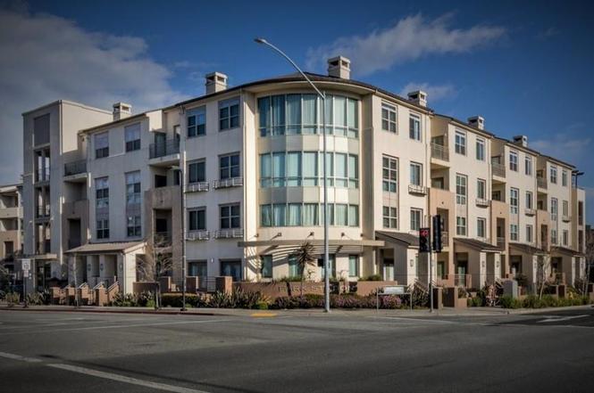 1488 El Camino Real #215, SOUTH SAN FRANCISCO, CA 94080 | MLS ...