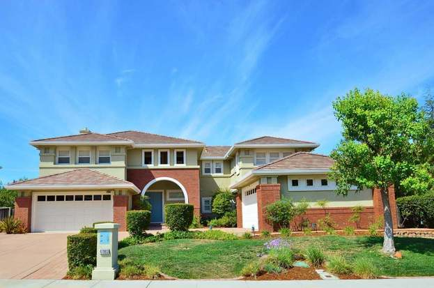 Admirable 47993 Avalon Heights Ter Fremont Ca 94539 5 Beds 4 5 Baths Home Interior And Landscaping Synyenasavecom