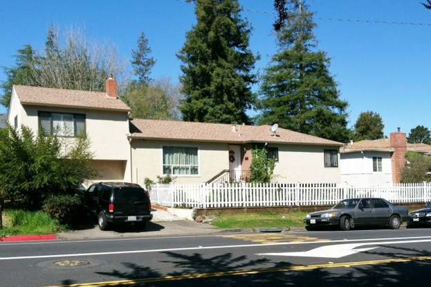 17485 Redwood Rd Castro Valley Ca 94546 Mls Ml81211043 Redfin
