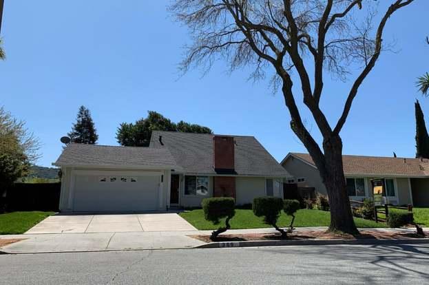360 Henderson Dr, SAN JOSE, CA 95123 - 4 beds/2 baths