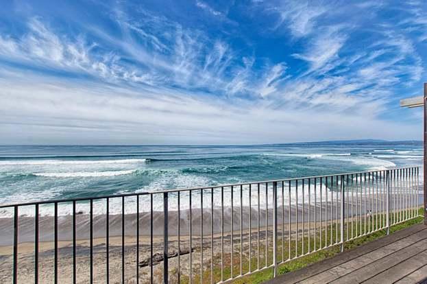 400 Oceanview Dr La Selva Beach Ca 95076