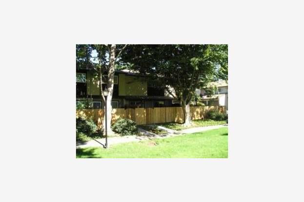 genMid.ML80413098 1 - San Jose Gardens San Jose Ca 95129