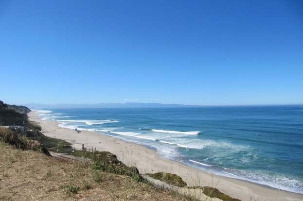 334 Vista Dr La Selva Beach Ca 95076
