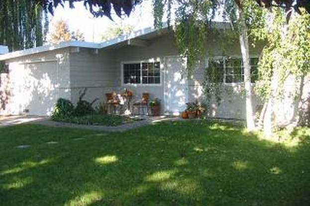 686 EMILY Dr, Mountain View, CA 94043 | MLS# ML80359116 | Redfin