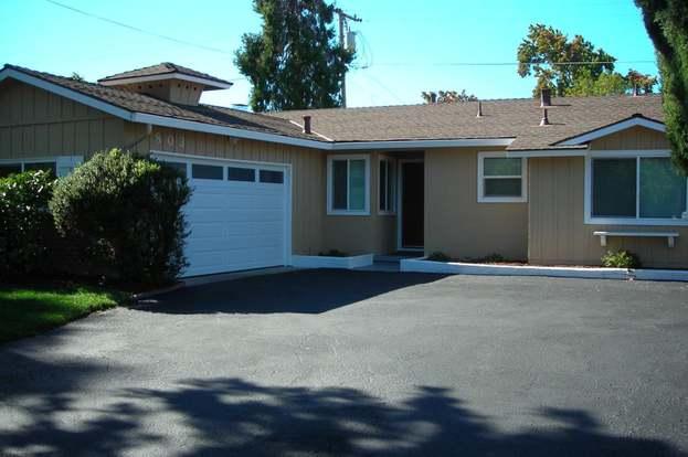 803 Saratoga Ave SAN JOSE CA 95129