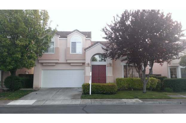 34343 MIMOSA Ter, Fremont, CA 94555