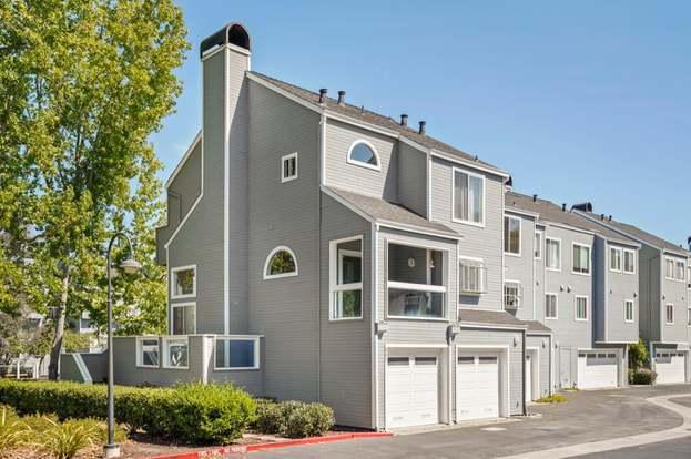 801 Boardwalk Pl, REDWOOD CITY, CA 94065 - 2 beds/2 5 baths