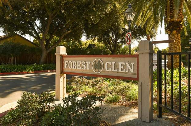 White Kitchen Cabinets San Jose Ca Homes For Sale Redfin