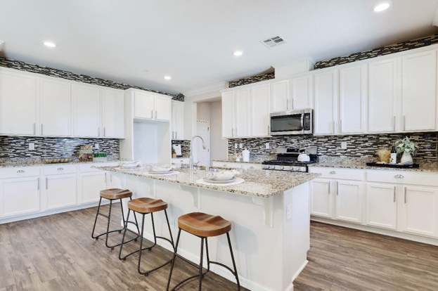 Eat In Kitchen Stockton Ca Homes For Sale Redfin
