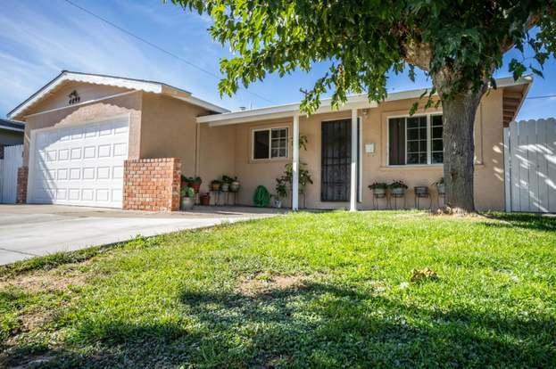 4099 San Bernardino Way, SAN JOSE, CA 95111 - 5 beds/2 baths