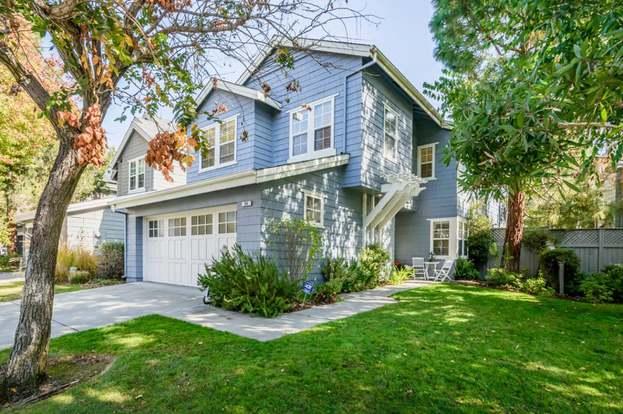 34 Dockside Cir, Redwood Shores, CA 94065 - 3 beds/2 5 baths
