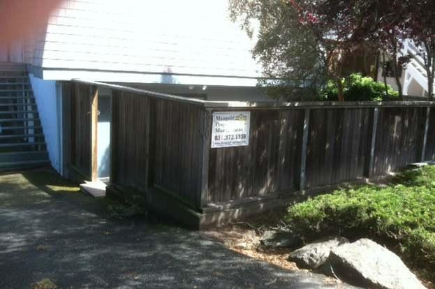 830 PARCEL St, Monterey, CA 93940 | MLS# ML81211233 | Redfin