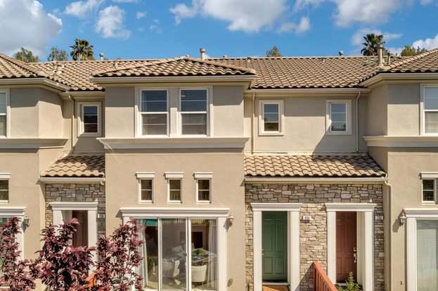 233 Vista Roma Way, SAN JOSE, CA 95136 - 2 beds/1 25 baths