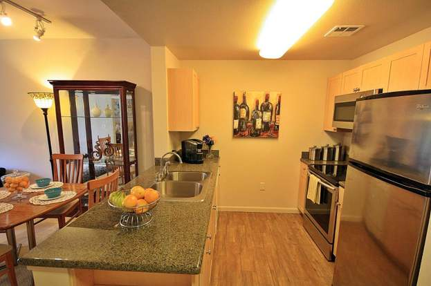 48 Technology Dr 48 SAN JOSE CA 48 MLS ML48 Redfin Awesome 2 Bedroom Apartments For Rent In San Jose Ca Painting