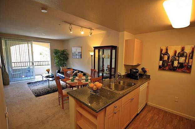 48 Technology Dr 48 SAN JOSE CA 48 MLS ML48 Redfin Beauteous 2 Bedroom Apartments For Rent In San Jose Ca Painting