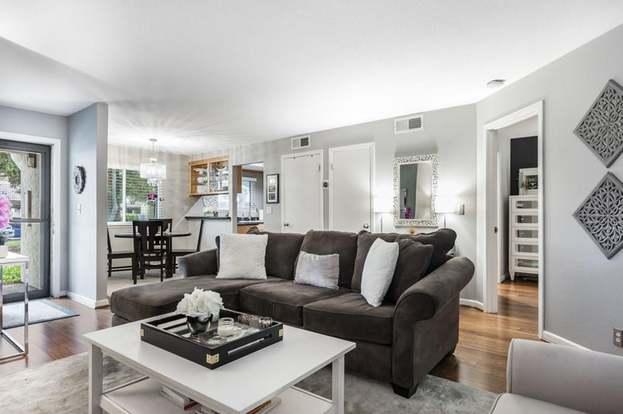 40 Kimber Ct 40 SAN JOSE CA 40 40 Bed40 Bath Magnificent San Jose 1 Bedroom Apartments For Rent Model Remodelling