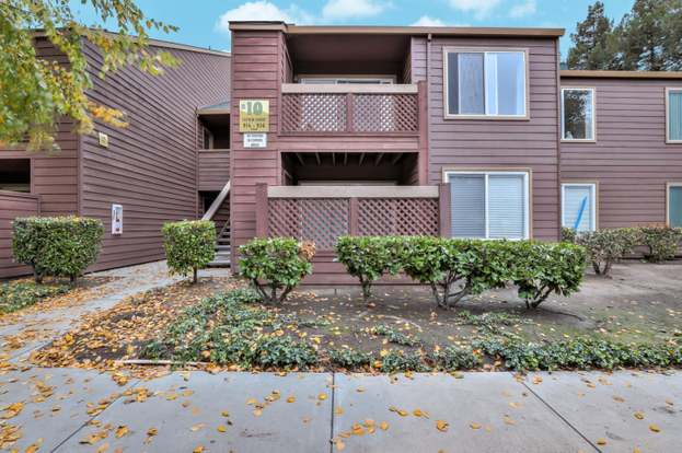 920 Catkin Ct, SAN JOSE, CA 95128 - 2 beds/2 baths