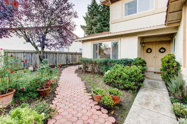 6595 Thames Dr, GILROY, CA 95020   MLS# ML81685265   Redfin