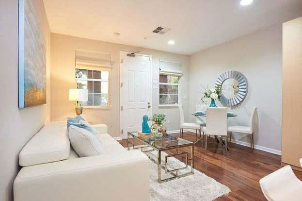 88 N Jackson Ave 106 San Jose Ca 95116 3 Beds2 Baths