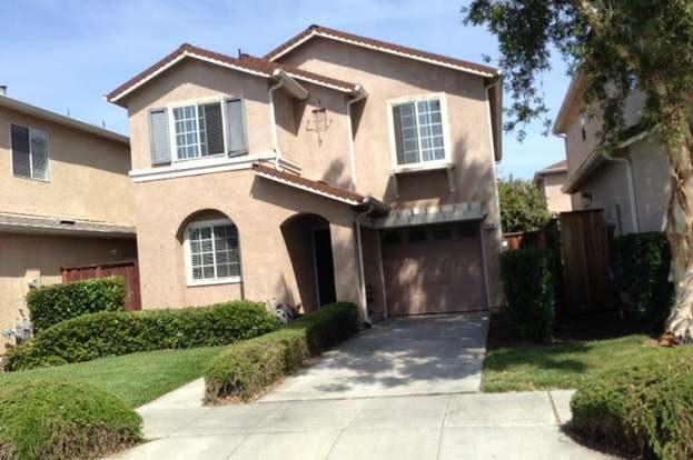 1420 Firestone Loop San Jose Ca 95116 Mls Ml81418305 Redfin