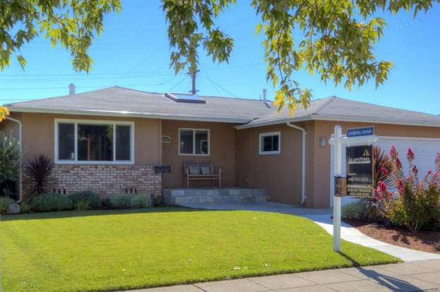 3476 New Jersey Ave San Jose Ca 95124 Mls Ml81332309 Redfin