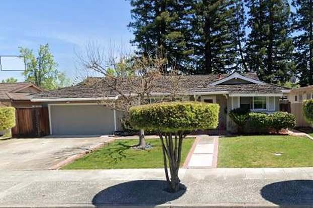genMid.ML81783324 0 - San Jose Gardens San Jose Ca 95129